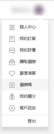 step-01