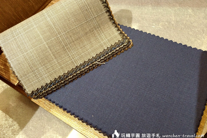 vandome-suit_190117_0018