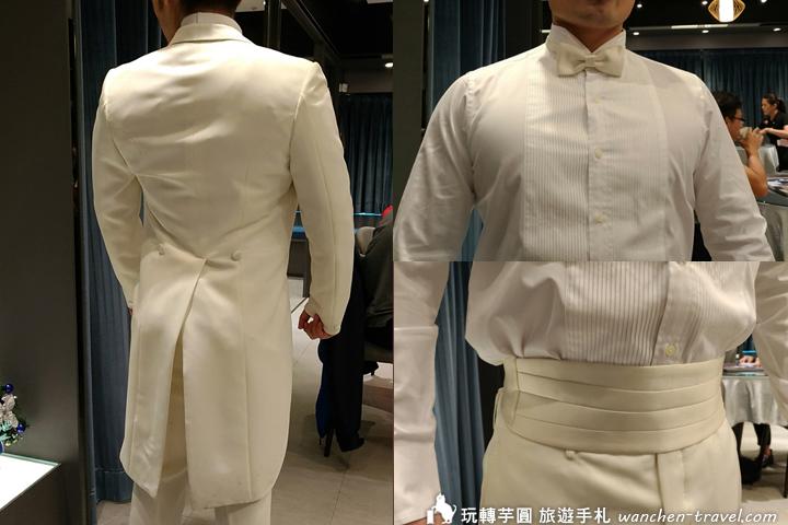 vandome-suit_190117_0031