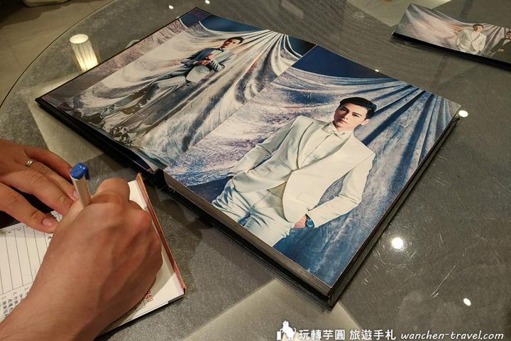 vandome-suit_190117_0064