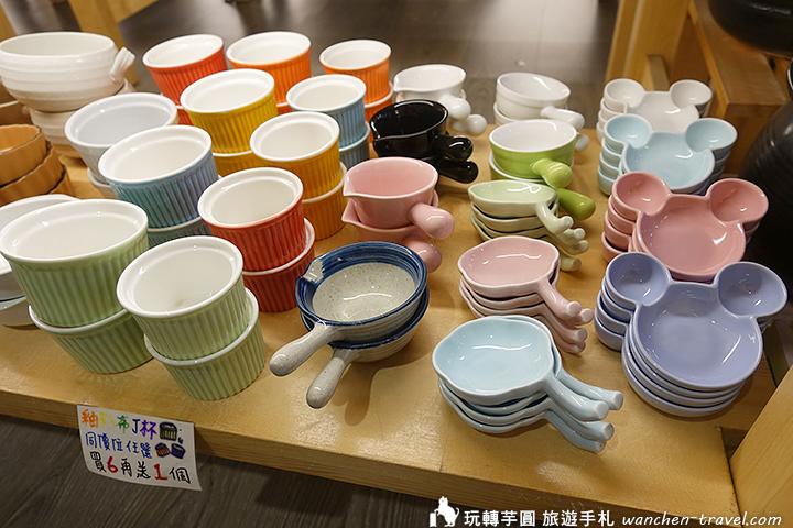 yingge-old-street-ceramics
