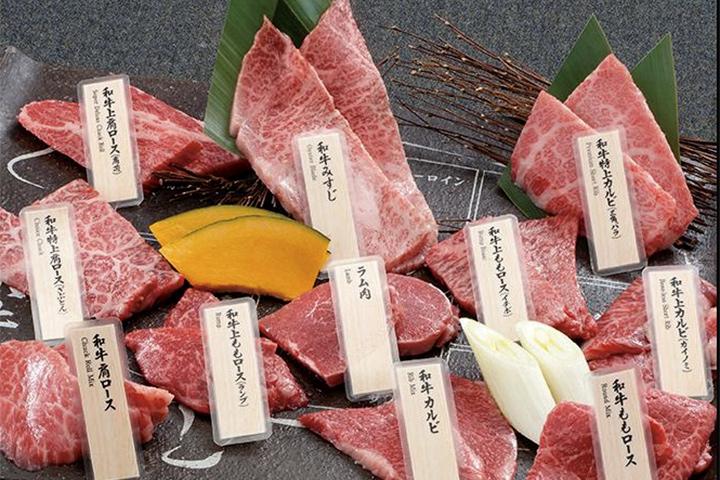 04-ueno-barbecue-tokori-03