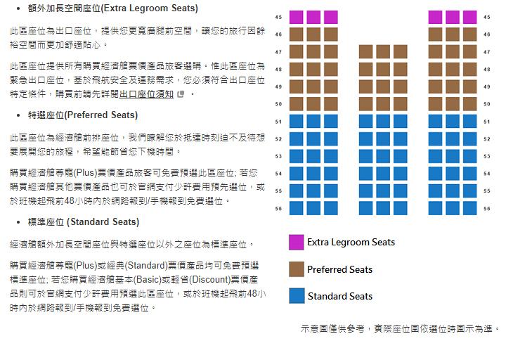 br-seats