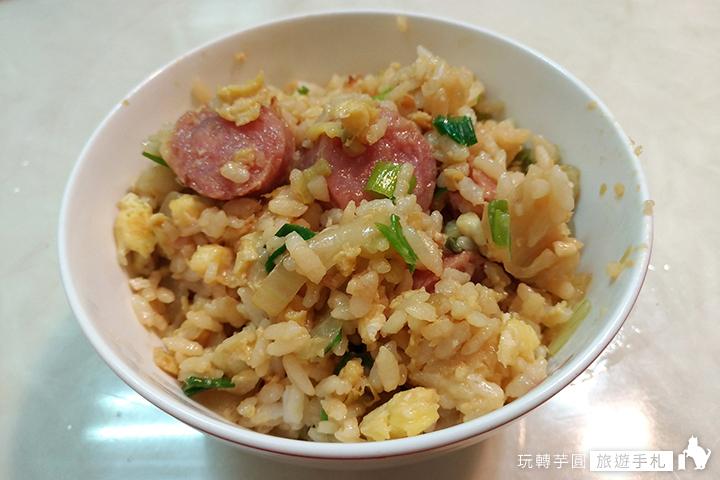 egg-fried-rice_190207_0004