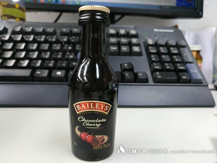 familymart-baileys_190219_0007