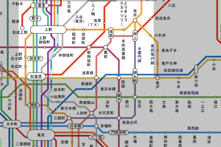 jorudan-map-ueno-asakusa-01