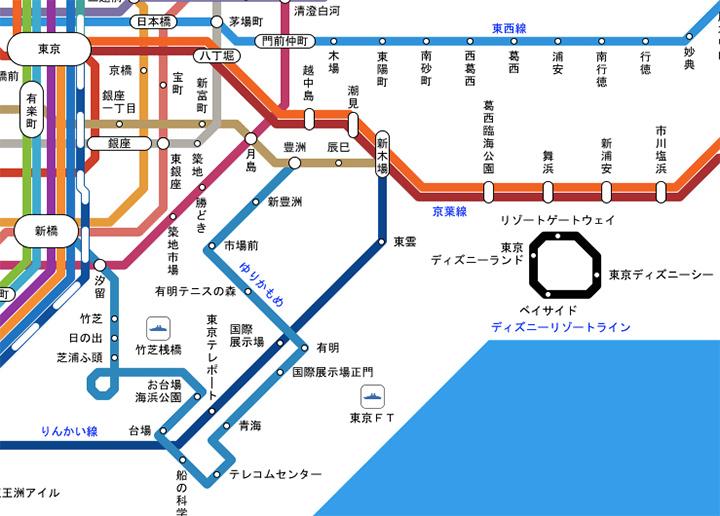 jorudan-tokyo-disney-map