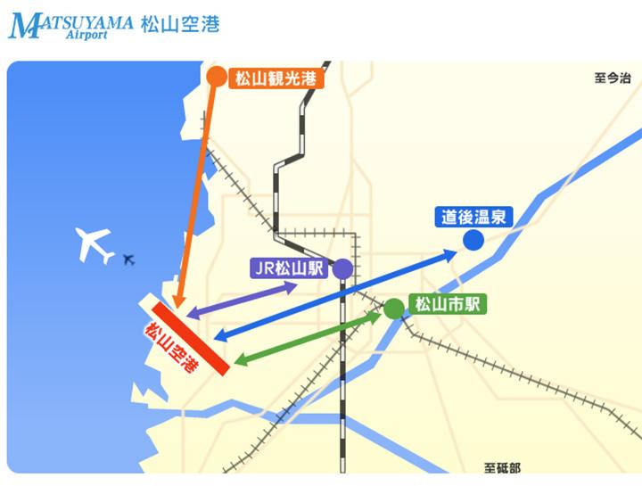 matsuyama-traffic-02