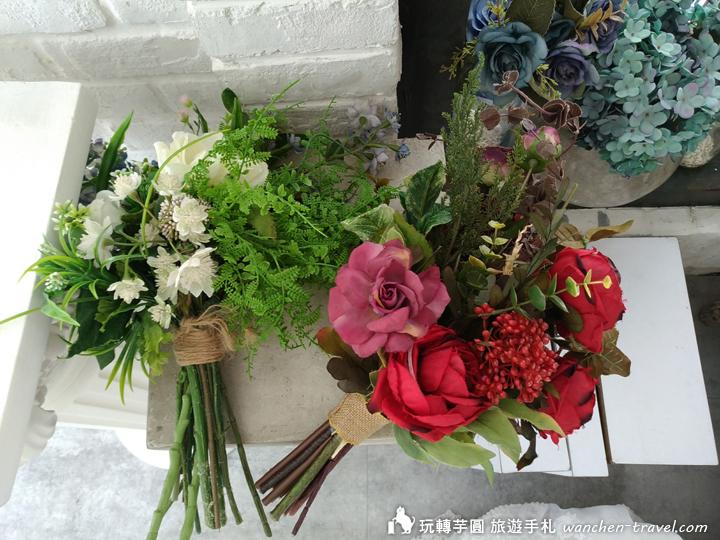 onlyyou-wedding-photos-03