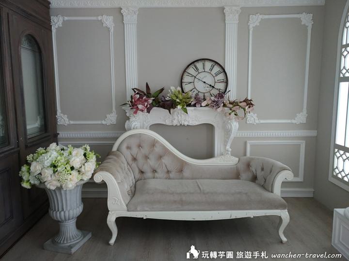 onlyyou-wedding-photos-04