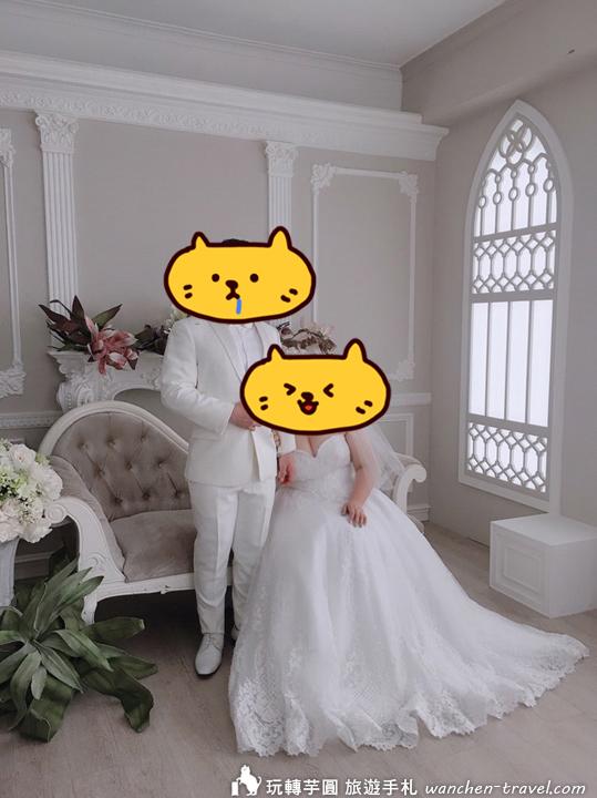 onlyyou-wedding-photos-09
