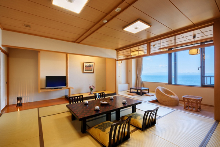relux-aomori-hotel-07
