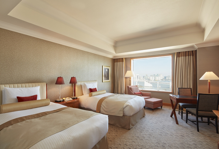 relux-daiba-hotel-01