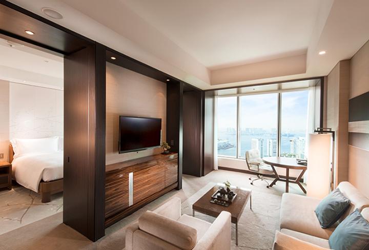 relux-daiba-hotel-05