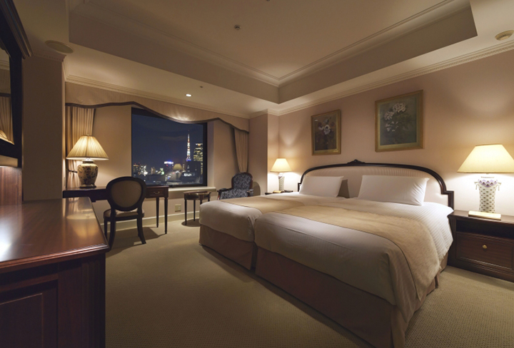 relux-daiba-hotel-07