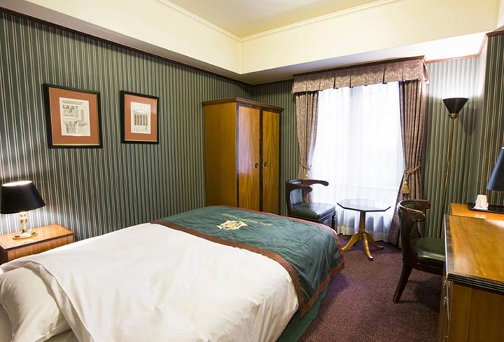 relux-hokkaido-hotel-03