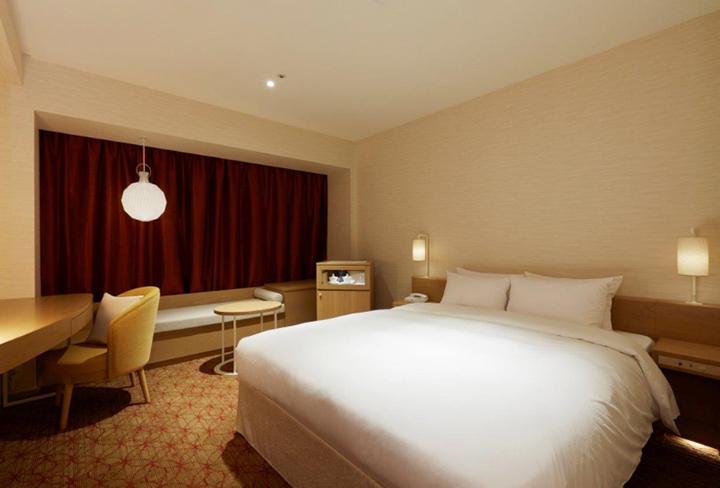relux-hokkaido-hotel-10