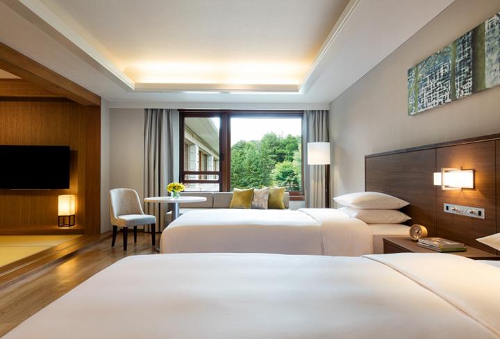 relux-karuizawa-hotel-02