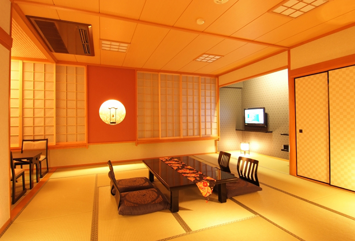 relux-kyoto-hotel-05