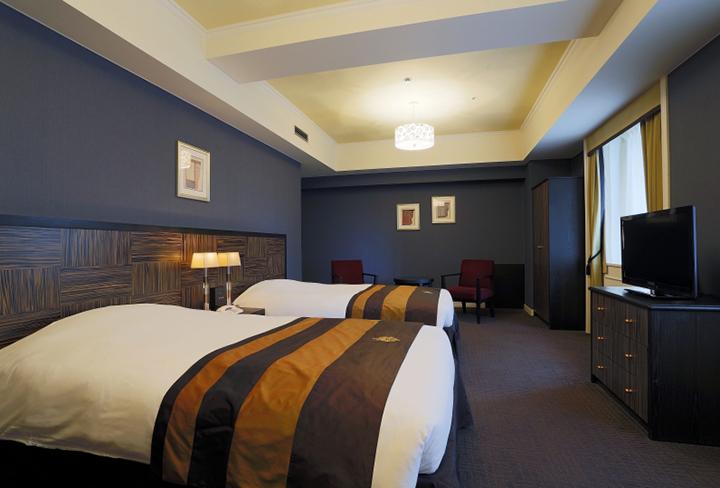 relux-kyoto-shijo-hotel-02