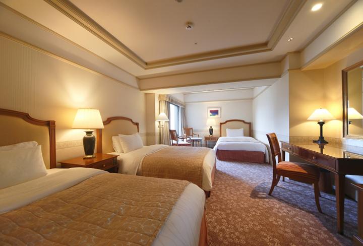 relux-kyoto-shijo-hotel-03