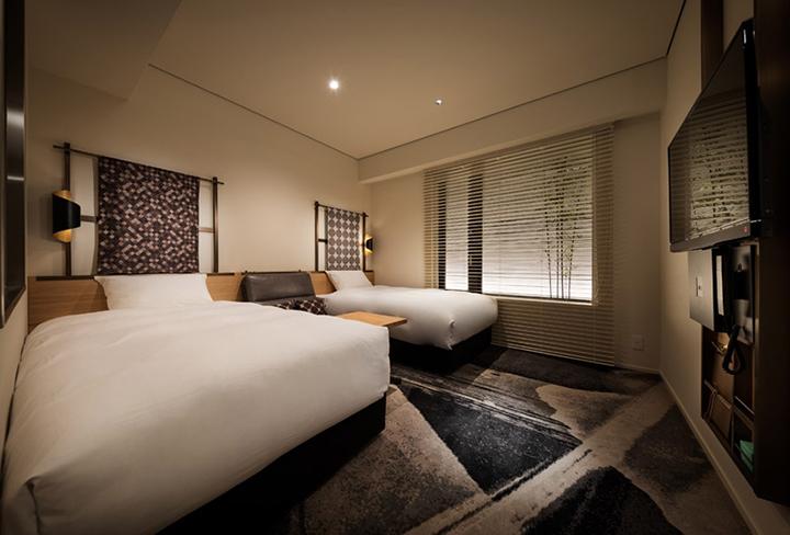 relux-kyoto-shijo-hotel-04