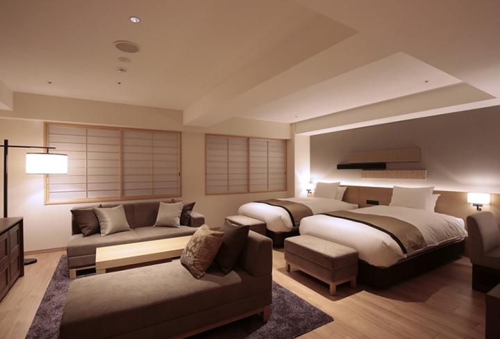 relux-kyoto-shijo-hotel-05