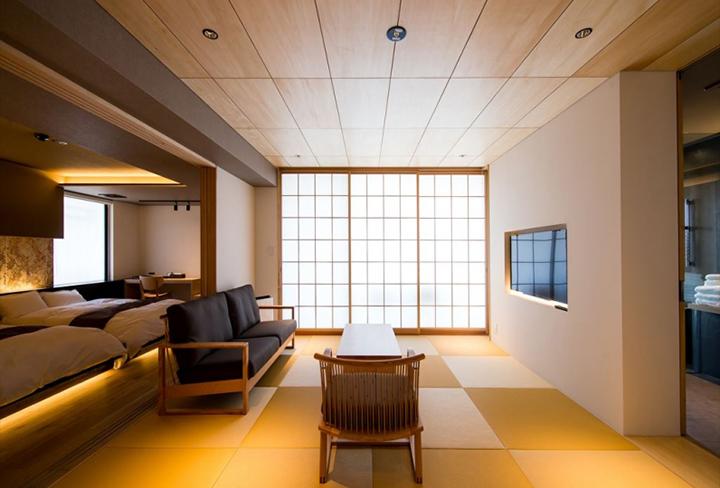 relux-matsuyama-hotel-05