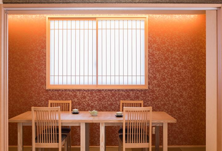 relux-matsuyama-hotel-06
