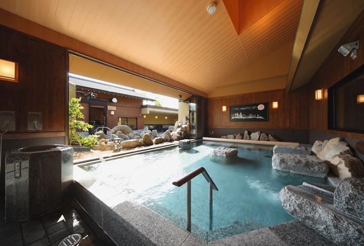 relux-matsuyama-hotel-10