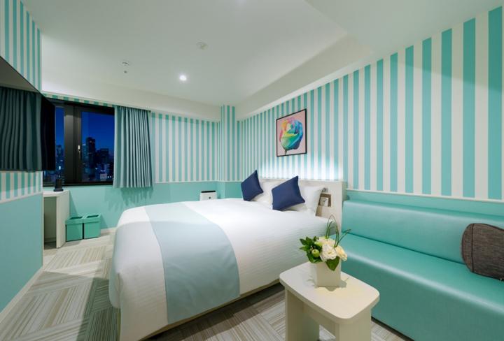 relux-nagoya-hotel-01