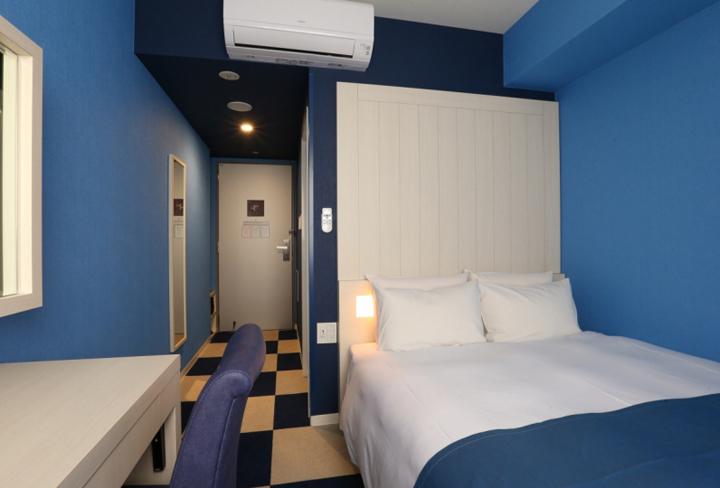 relux-nagoya-hotel-04