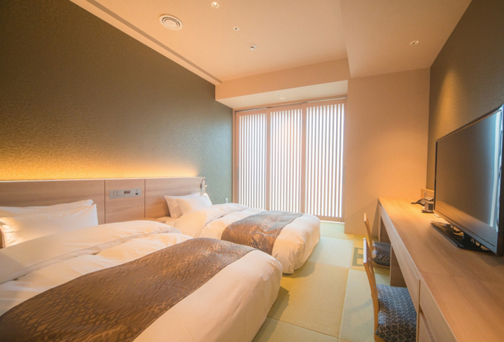 relux-nara-hotel-01