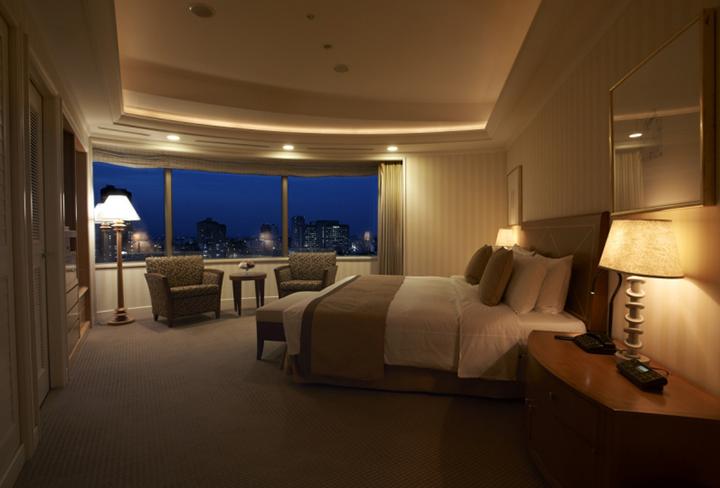 relux-osaka-hotel-02