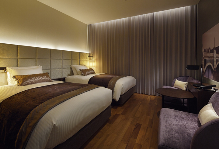 relux-osaka-hotel-10