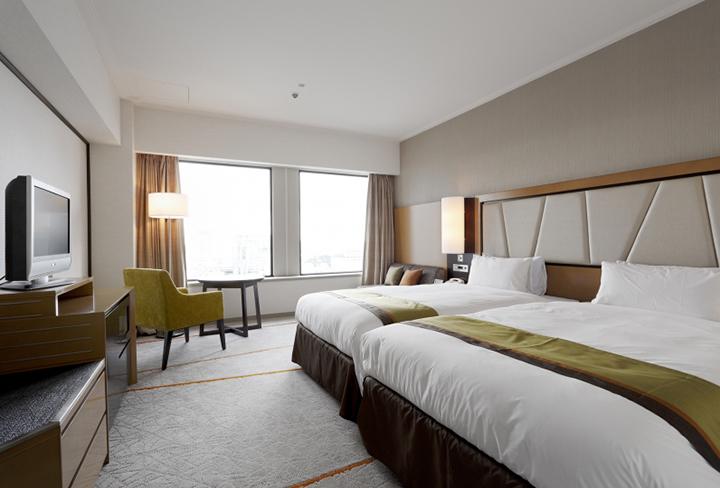 relux-shinjuku-hotel-02