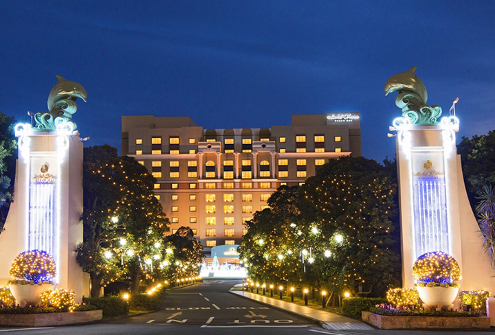 relux-tokyo-disney-hotel-03