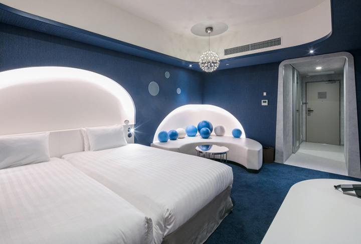 relux-tokyo-disney-hotel-08