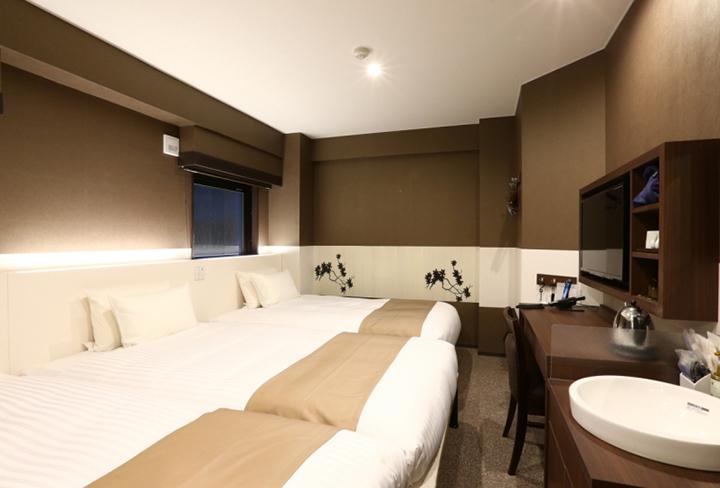 relux-ueno-hotel-05
