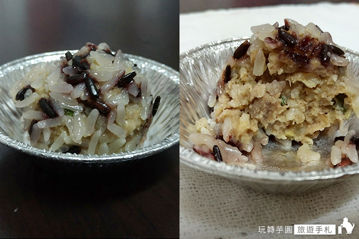rice-meat-ball_190207_0003
