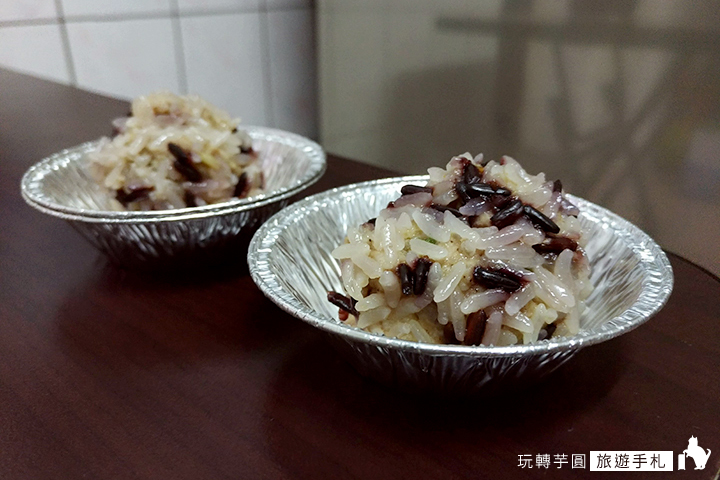 rice-meat-ball_190207_0005