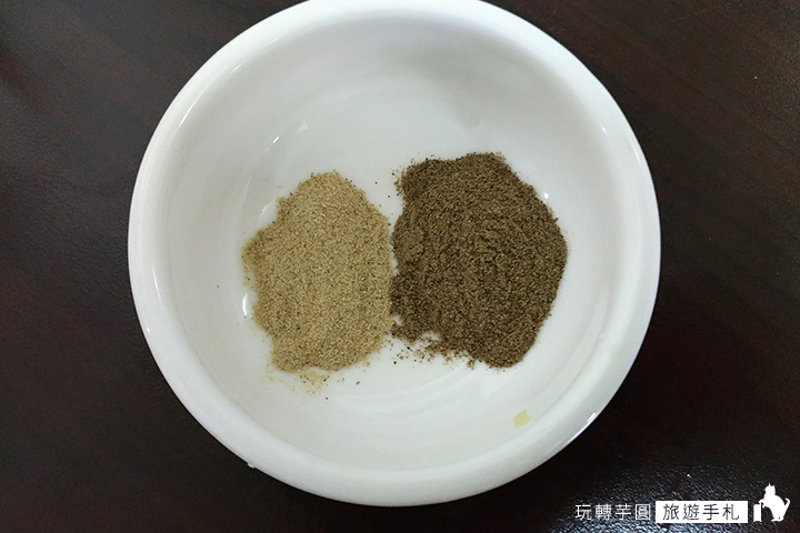 rice-meat-ball_190207_0014