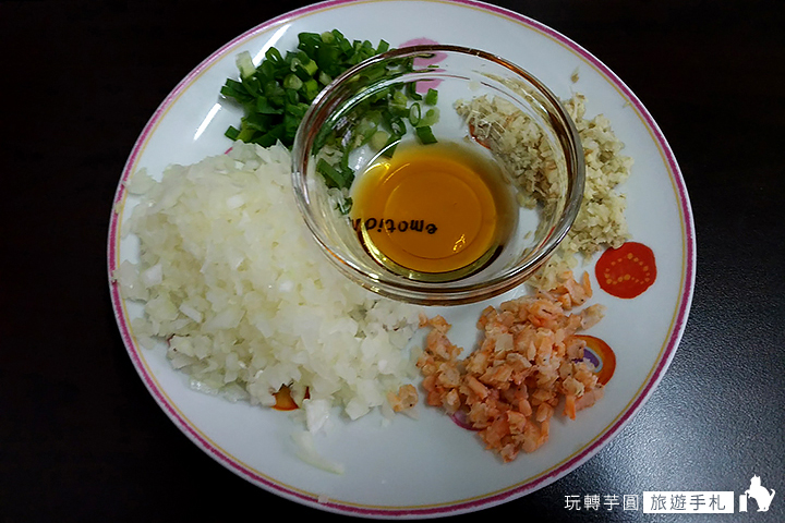 rice-meat-ball_190207_0016