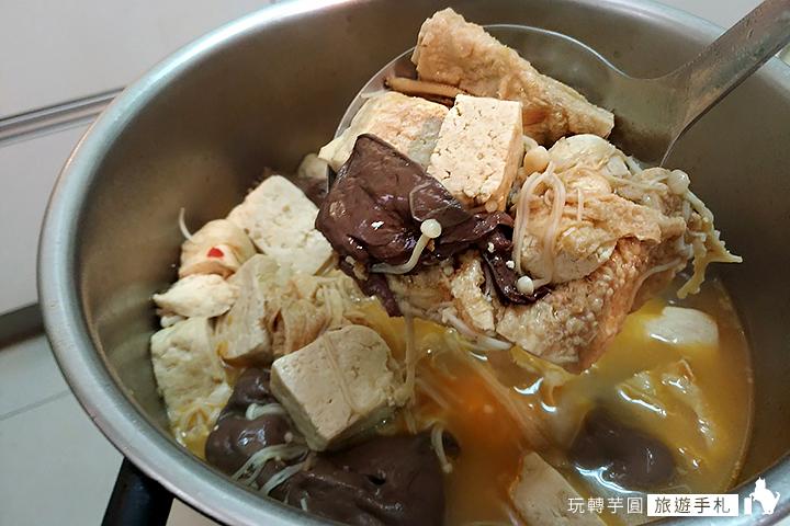 stinky-tofu_190207_0007