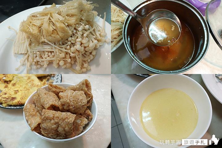 stinky-tofu_190207_0020