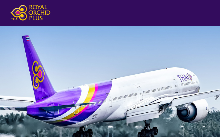 thai-airways-sale