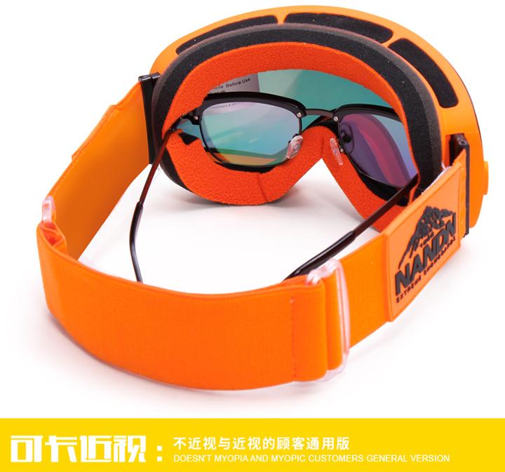 tmall-ski-equipment-product-01-02