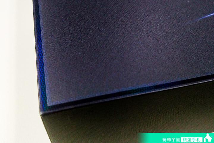 vivo-nex-dual-display-5