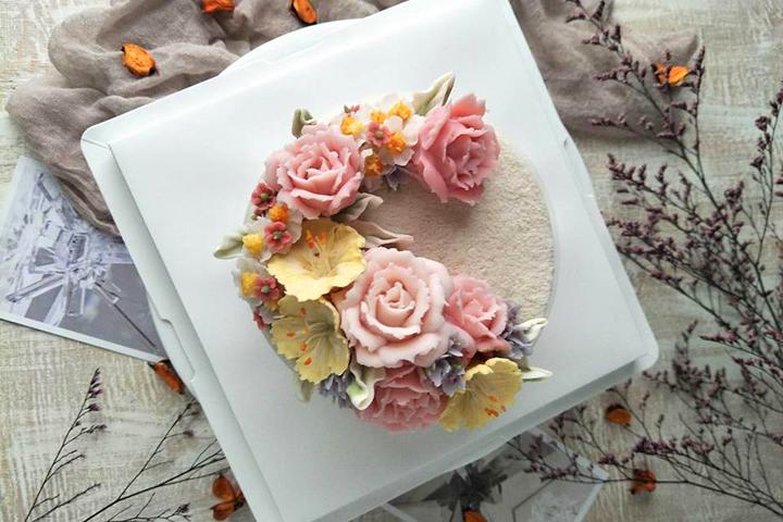 wynnemeicafe-cake-01