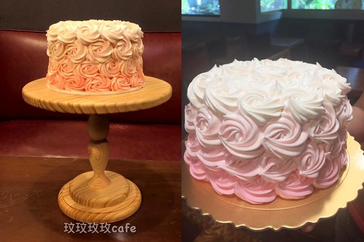 wynnemeicafe-cake-05